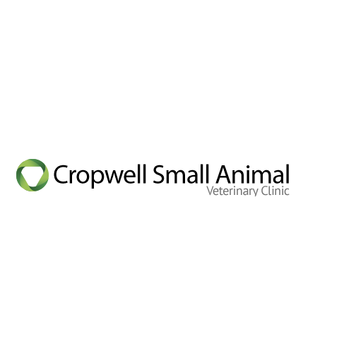 Cropwell Small Animal