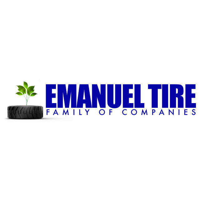 Emanuel Tire LLC.