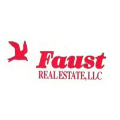 Faust Real Estate LLCDiana Faust