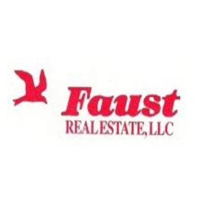 Faust Real Estate LLCDiana Faust image 10