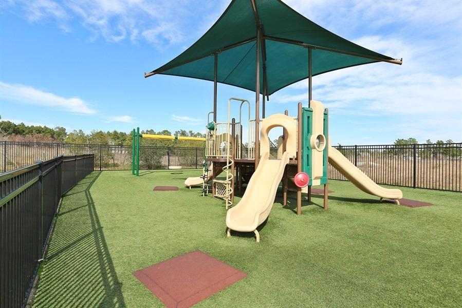 Primrose School of The Woodlands at Creekside Park image 4