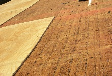 Roofing By Martinez LLC image 7