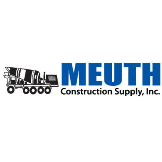 meuth concrete image 0