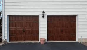 Garage Door Repair Hayward image 2