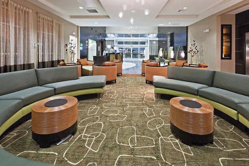 Holiday Inn Houston - Westchase - ad image