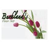 Burklands Florist & Gifts