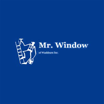 Mr Window