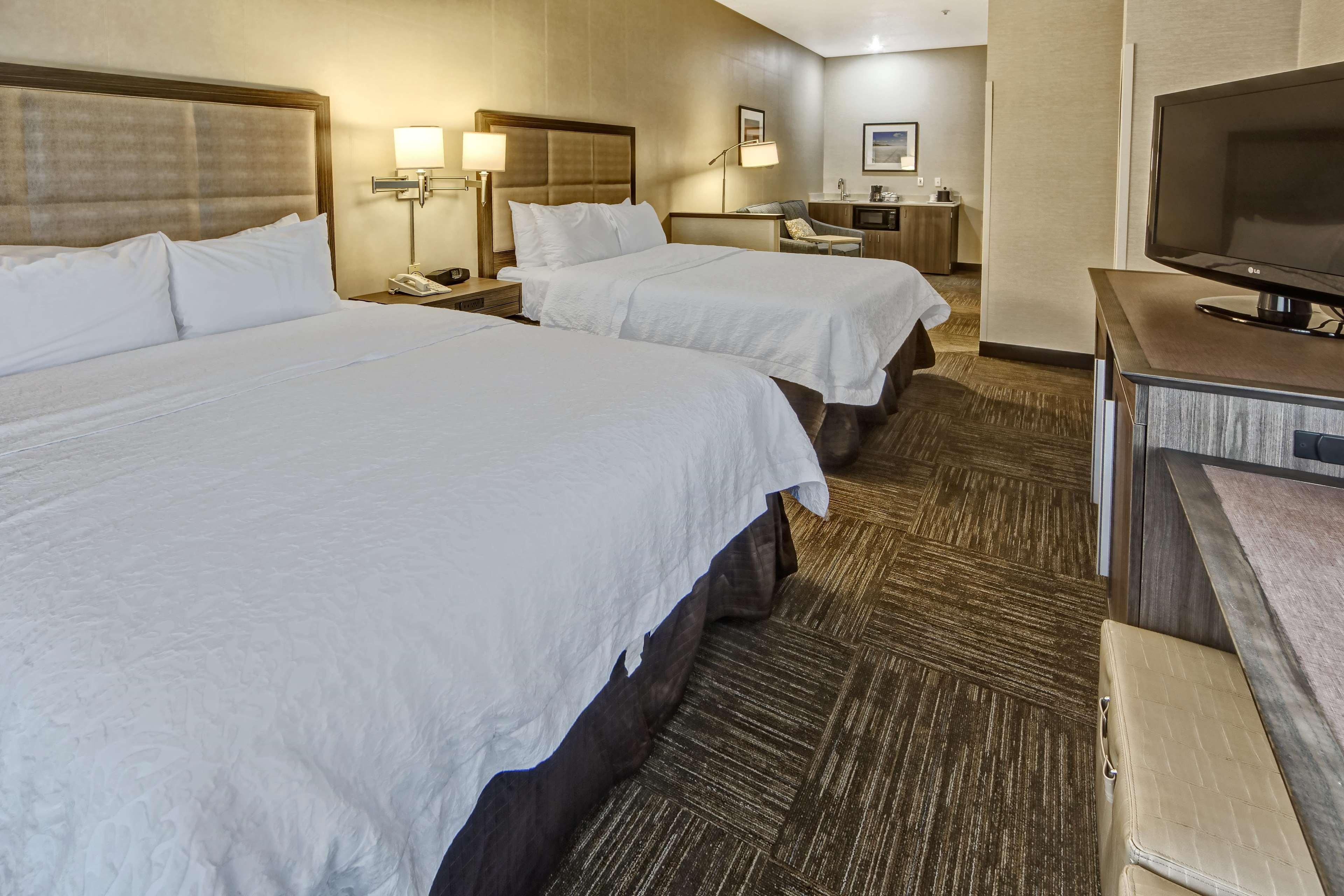 Hampton Inn Salt Lake City/Layton image 32