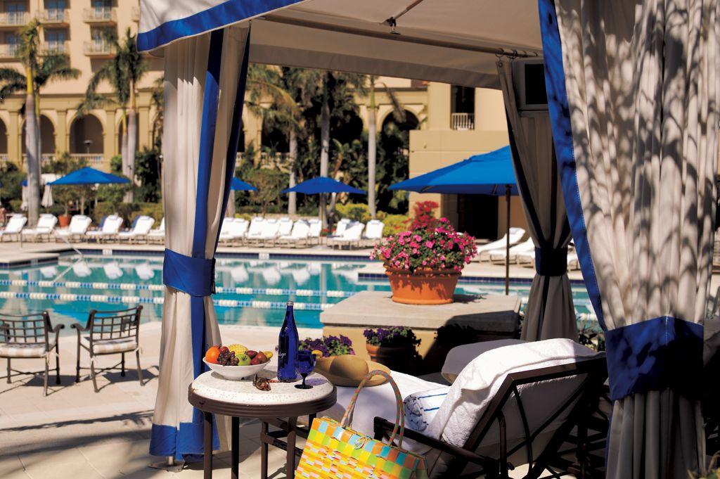 The Ritz-Carlton, Naples image 5