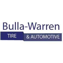 Bulla-Warren Tire and Automotive