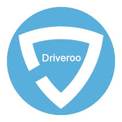 Driveroo Smart Automotive Solutions
