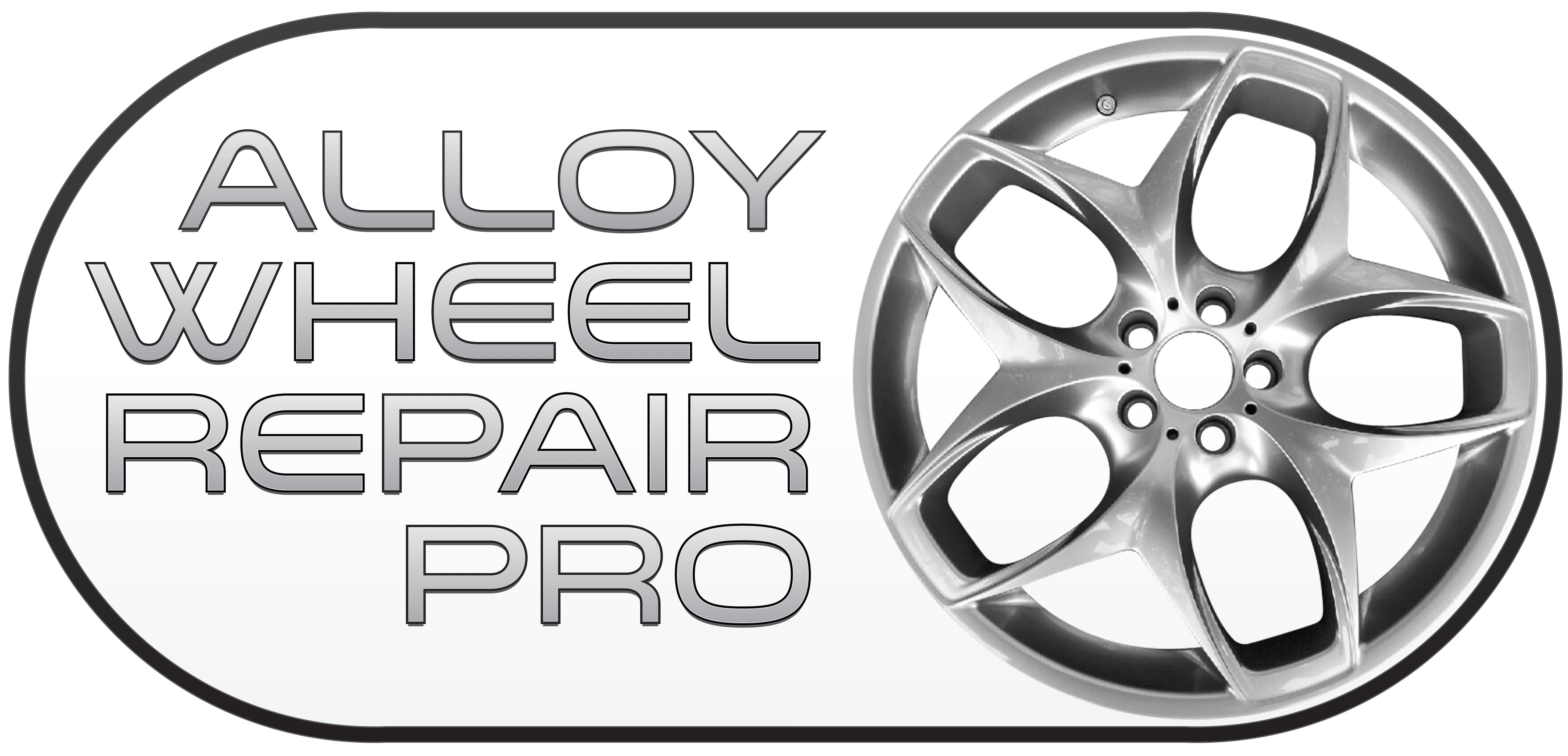 Alloy Wheel Repair Pro