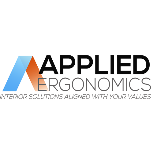 Applied Ergonomics image 0
