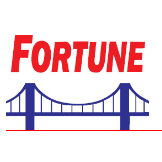 Fortune Textiles and Clothing