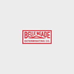 Belle Meade Exterminating