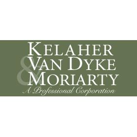Kelaher, Van Dyke & Moriarty