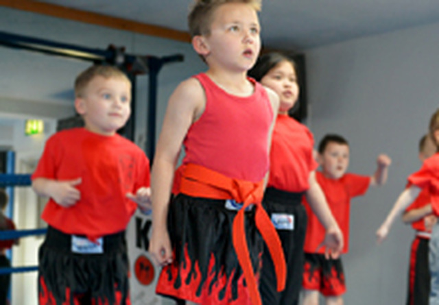 Martial Arts In Maidstone Infobel United Kingdom