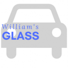 Williams Glass Inc Logo