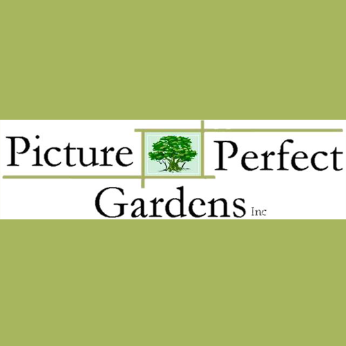 Picture Perfect Gardens Inc.