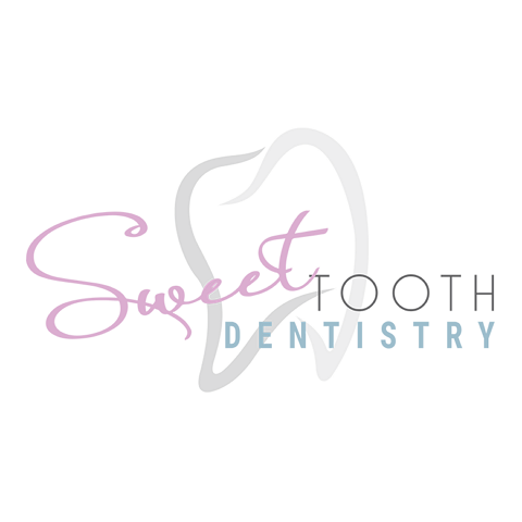 Sweet Tooth Dentistry: Margaux Grason, DMD