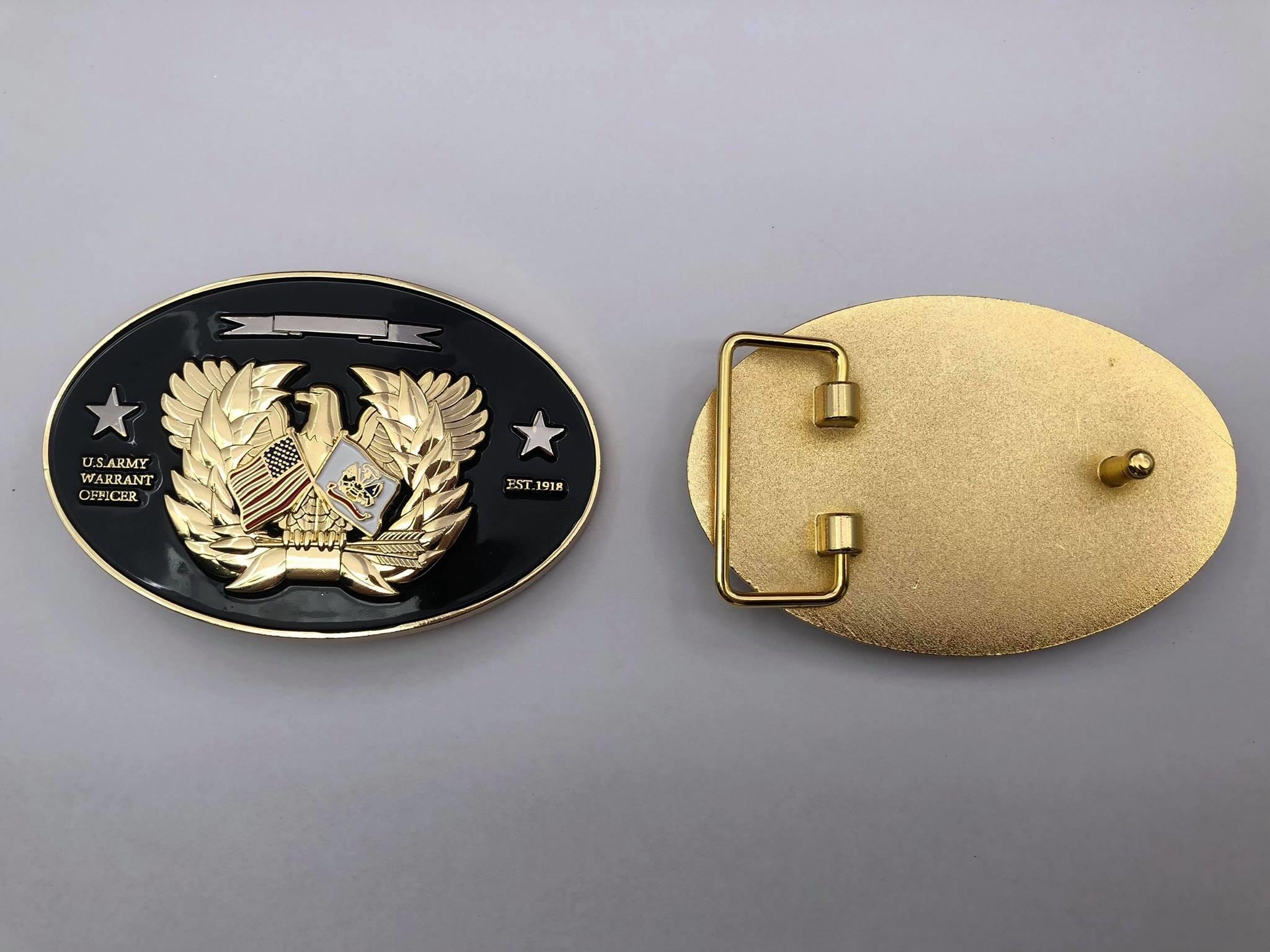 Chief's Duffel Bag image 12