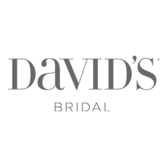David's Bridal - We've Moved!