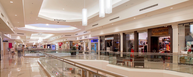Kenwood Towne Centre image 2