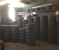 New Bedford New & Used Tire image 4