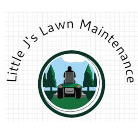 Little J's Lawn Maintenance