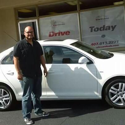 Orlando Car Deals image 50