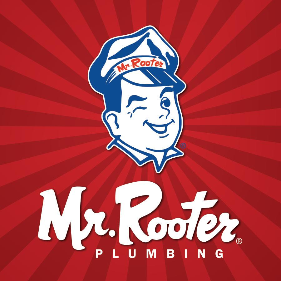 Mr. Rooter Plumbing of Portland - Gladstone, OR 97027 - (503)610-4183 | ShowMeLocal.com