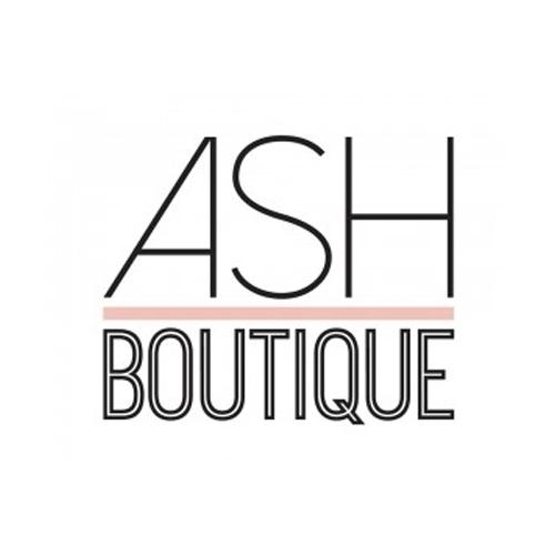 Ash Boutique image 10