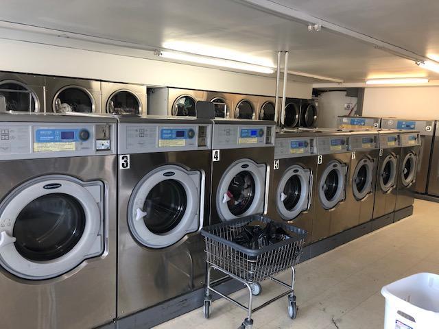 RT 10 U-wash