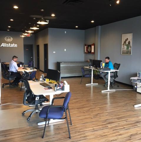 Allstate Insurance Agent: Nate Drury image 6