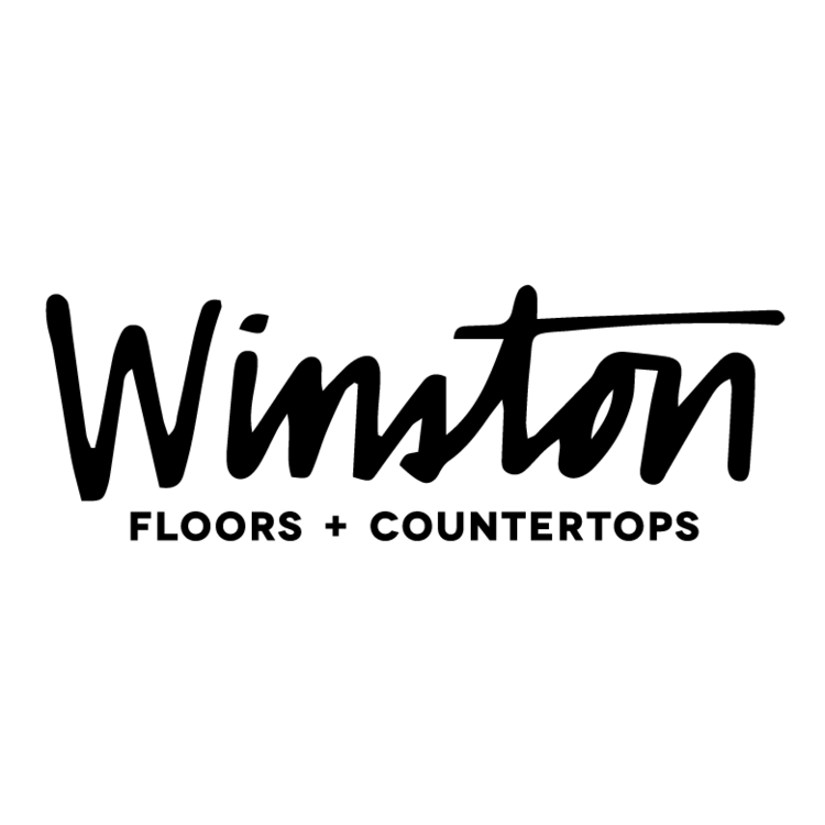 Winston Floors + Countertops