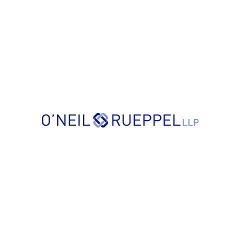 O'Neil & Rueppel, LLP