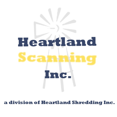 Heartland Shredding Inc