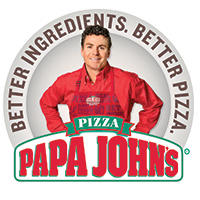Papa John's Pizza - San Antonio, TX 78248 - (210)764-7272 | ShowMeLocal.com