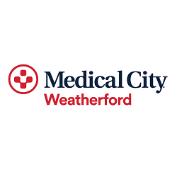 Medical City Rehabilitation   Weatherford