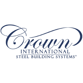 Crown International Steel Building Systems