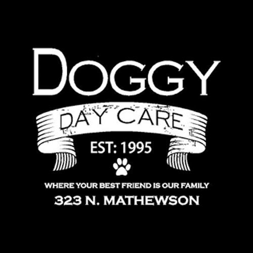 Doggy Day Care - Wichita, KS - Pet Sitting & Exercising