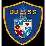 DDSS Security & Detective Services
