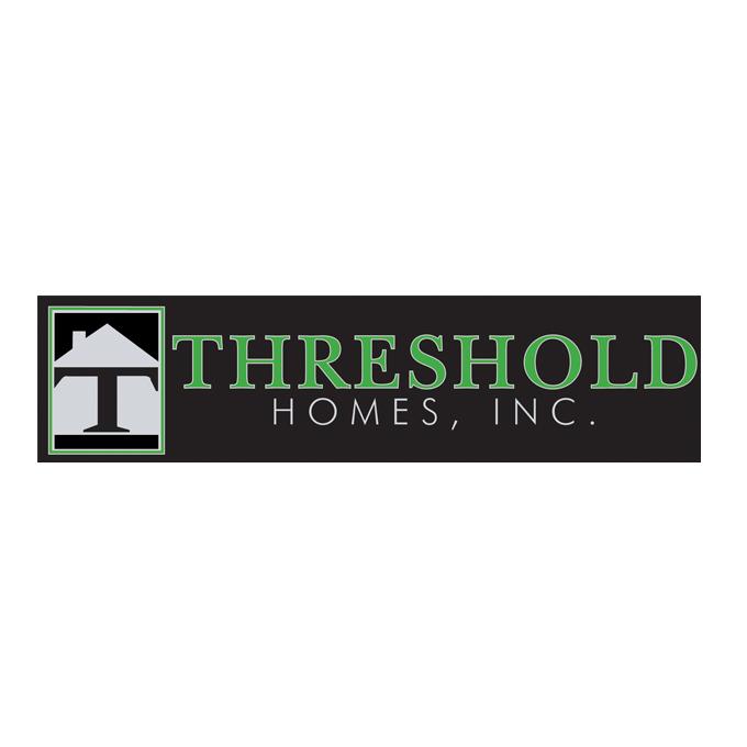 Threshold Homes, Inc.
