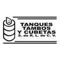 Tanques Tambos Y Cubetas S De Rl De Cv