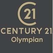 Century 21 Olympian Area Specialists Fort Bend Office