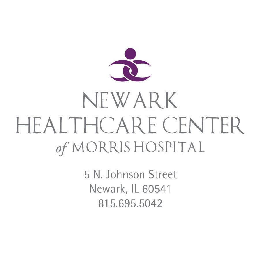Newark Healthcare Center of Morris Hospital