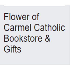 Flower of Carmel Catholic Book Store & Gifts - Pasadena, TX 77506 - (281)974-3672 | ShowMeLocal.com