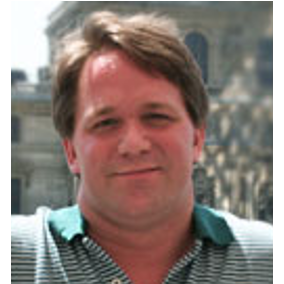 Brian K. Wise, MD, MPH, ABIHM