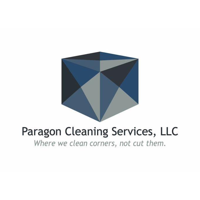 Paragon Cleaning Svcs Llc image 0