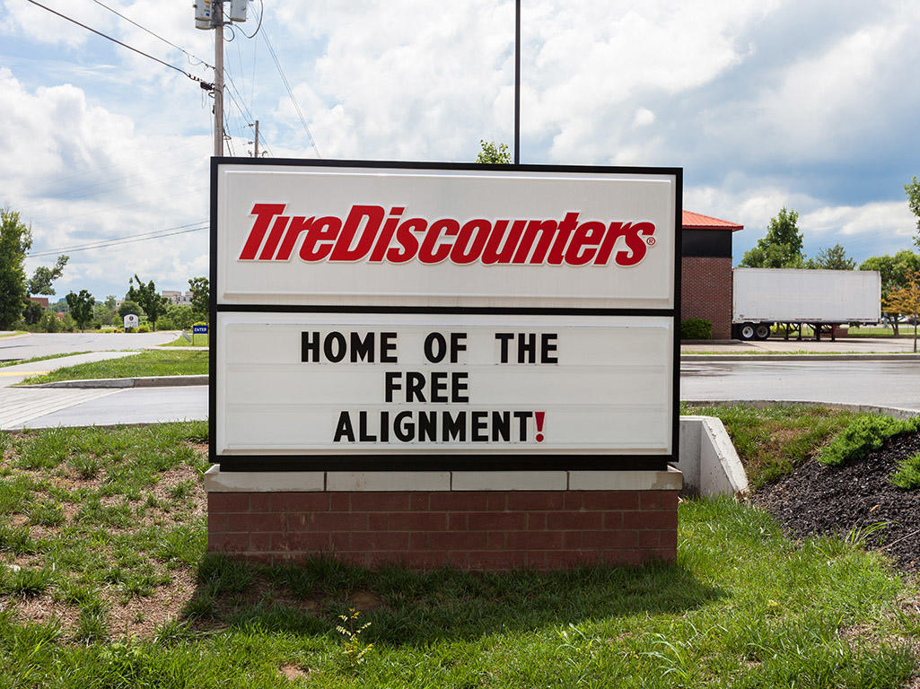 Tire Discounters image 7